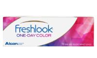 FreshLook® ONE-DAY