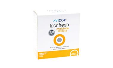 Moisture Lactifresh (Suni Göz Yaşı Damlası)