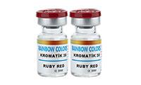 Renk Körlüğü Lensi Rainbow Kromatik 38
