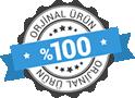 %100 Orjinal